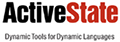 ActiveState Software Inc.